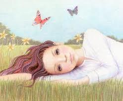 Sonhando