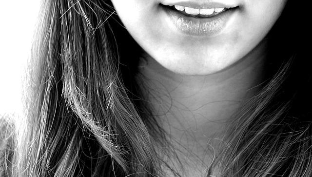 Livro dos Sonhos: Significado de Sonhar com Dente