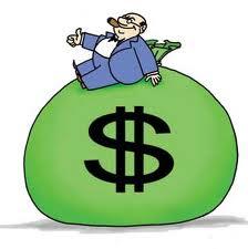 Sonho com Crianças defecando leva a dinheiro $$$$