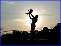 sonho com filho