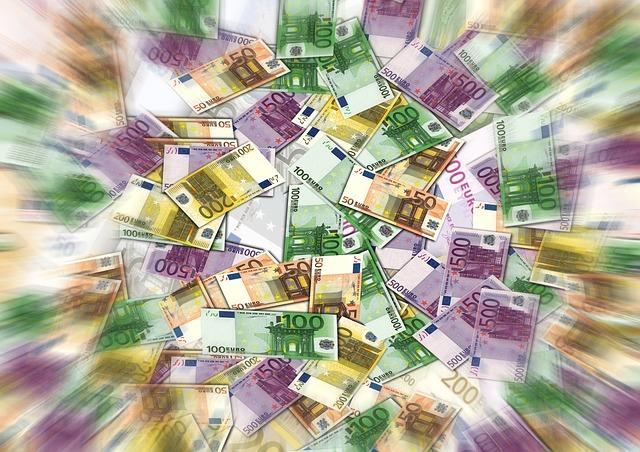 Sonhar-com-notas-de-dinheiro