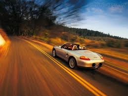 dirigindo em alta velocidade