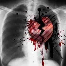 hemorragia